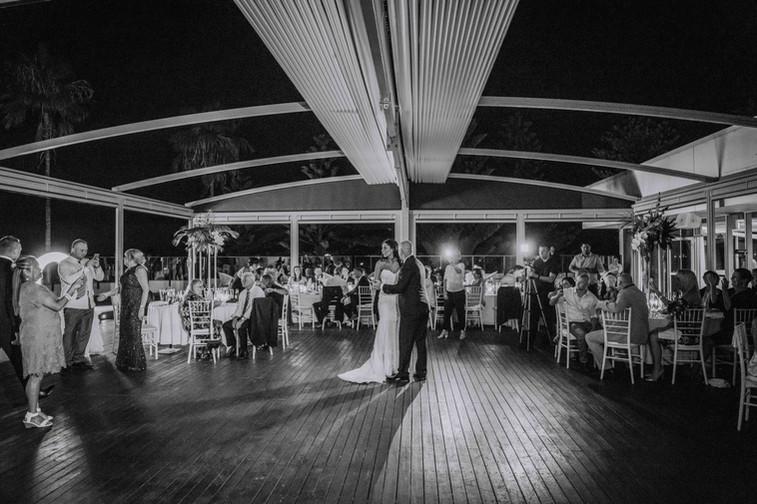 WeddingWebsite_Compressed_A7-7-2.jpg