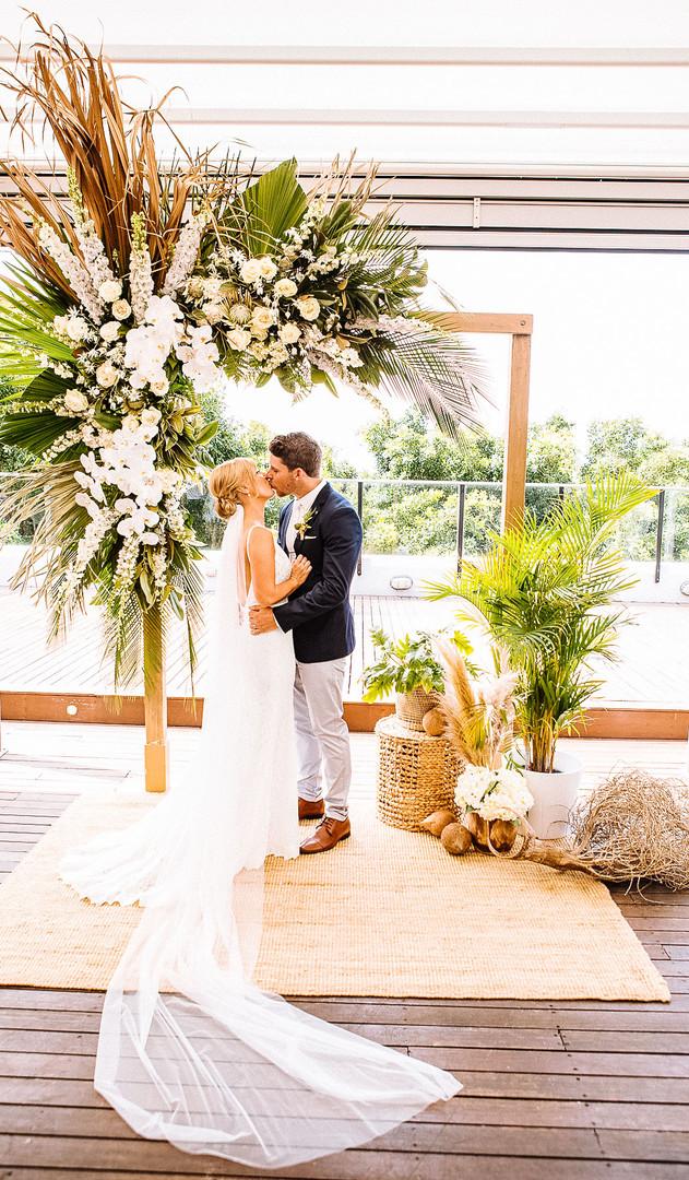 WeddingWebsite_Compressed-44.jpg