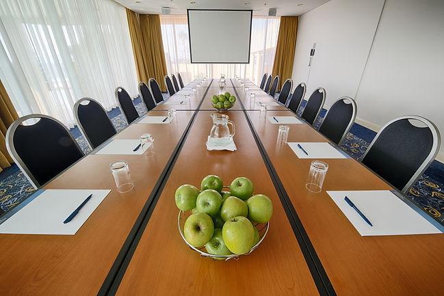 Boardroom 1 p1.jpg