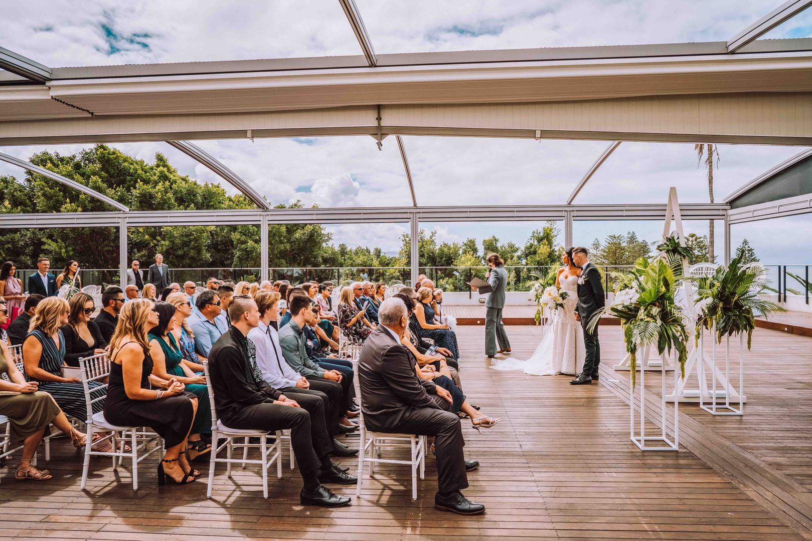 WeddingWebsite_Compressed_A7-7.jpg