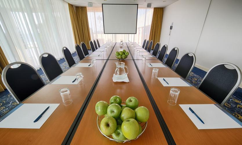Boardroom 1 p1 low res.jpg