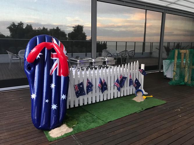 Food Stalls - Aussie.jpg