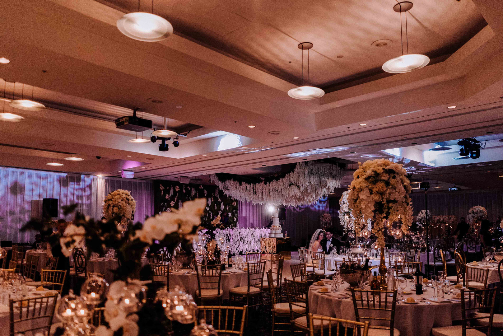 WeddingWebsite_Compressed-39.jpg