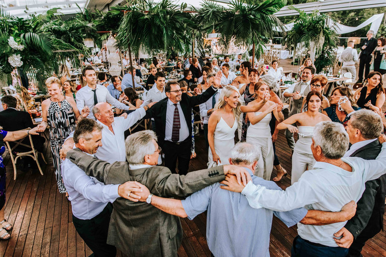 WeddingWebsite_Compressed_A7-1-2.jpg