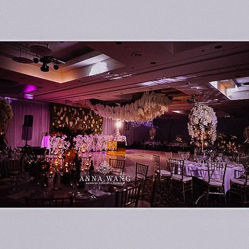 WeddingWebsite_Compressed-84.jpg