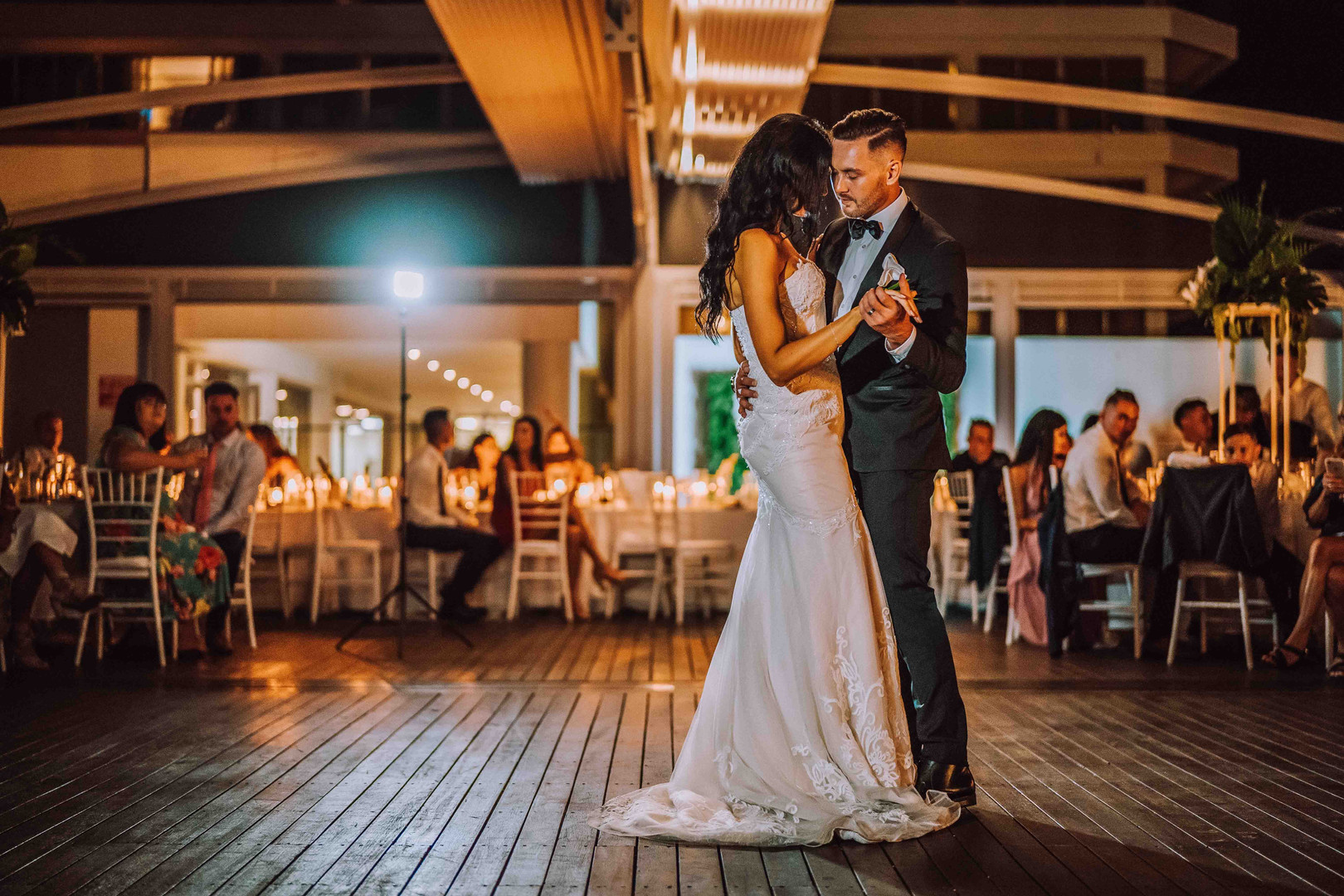 WeddingWebsite_Compressed_A2-29.jpg