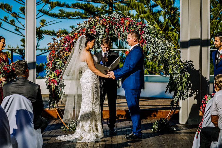 WeddingWebsite_Compressed-73.jpg