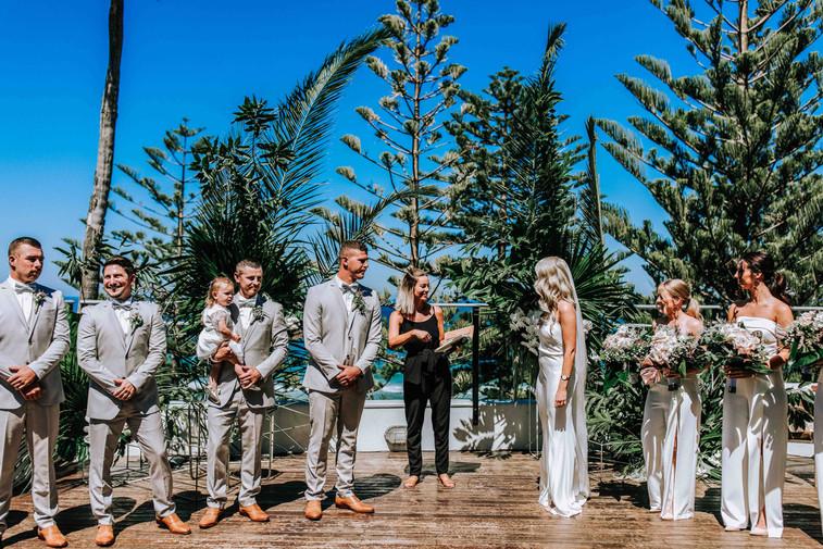 WeddingWebsite_Compressed_A6-5.jpg