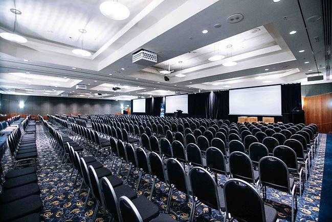 Ballroom theatre 9.jpg
