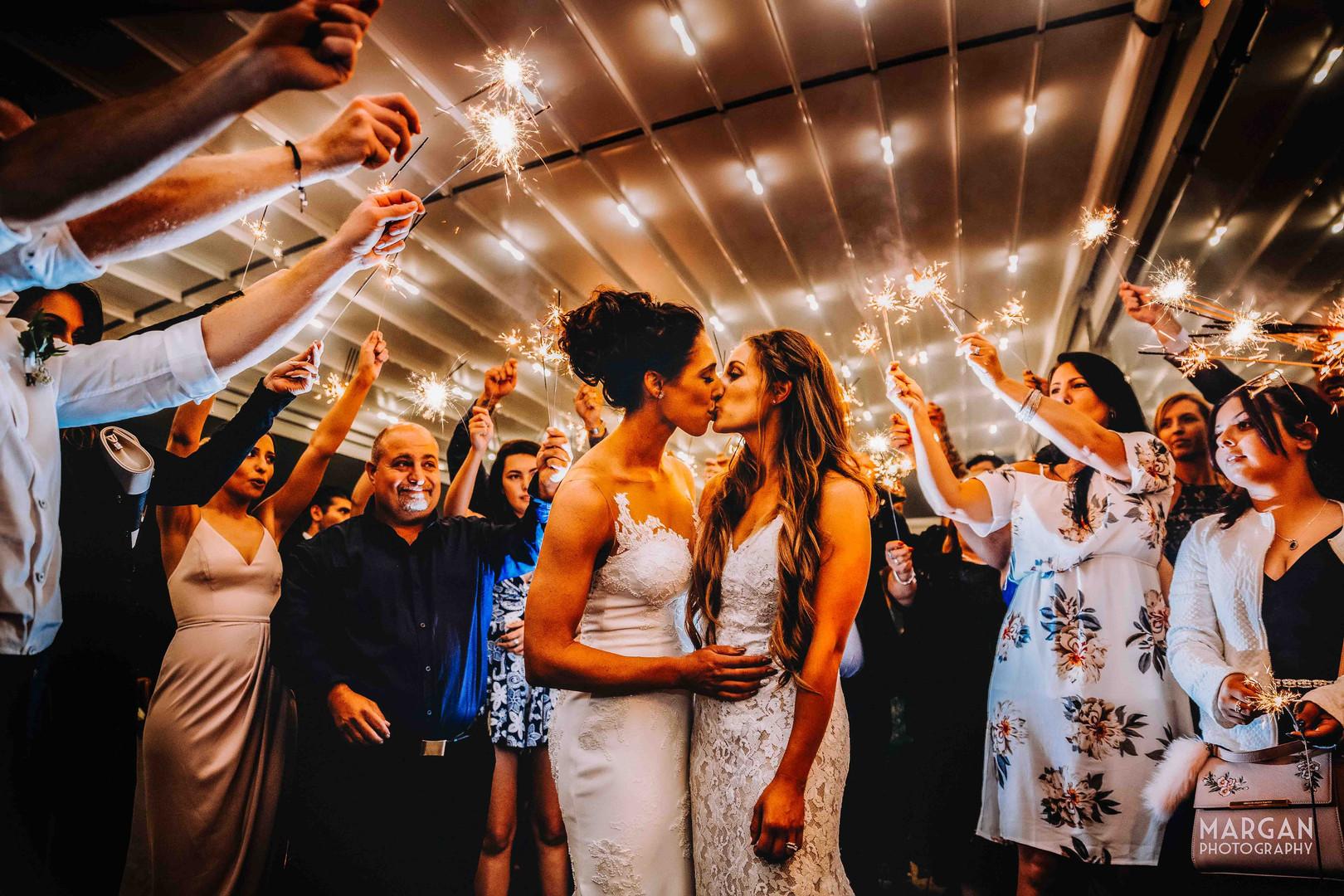 WeddingWebsite_Compressed_A4-2.jpg