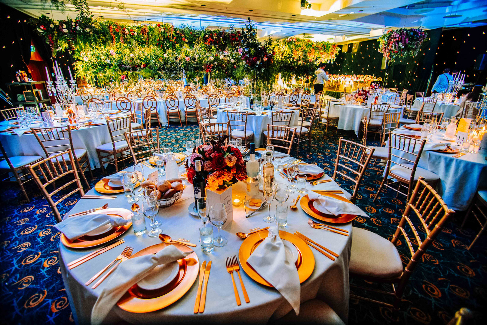 WeddingWebsite_Compressed_A2-31.jpg
