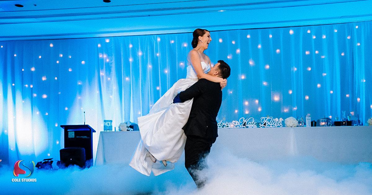 WeddingWebsite_Compressed-81.jpg