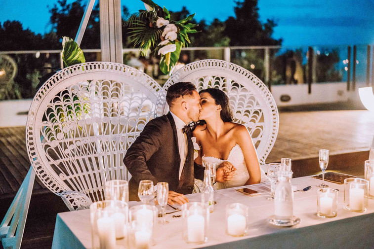 WeddingWebsite_Compressed_A7-5.jpg
