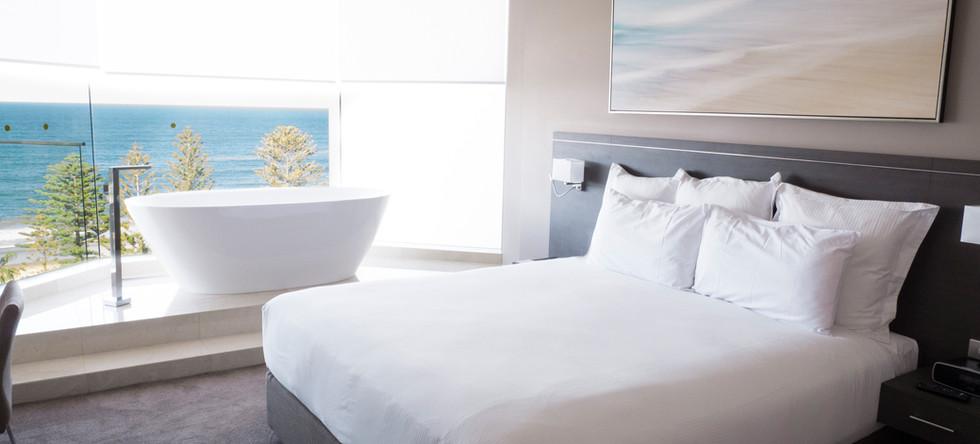 1002_Bedroom.jpg