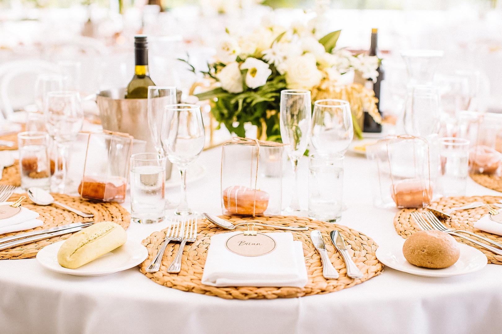 WeddingWebsite_Compressed-46.jpg