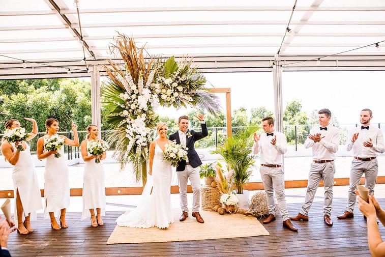 WeddingWebsite_Compressed-43.jpg
