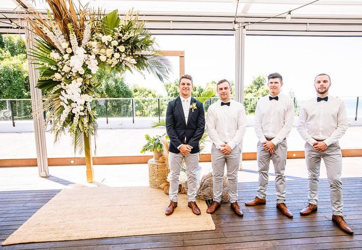 WeddingWebsite_Compressed-51.jpg