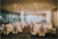 WeddingWebsite_Compressed-87.jpg