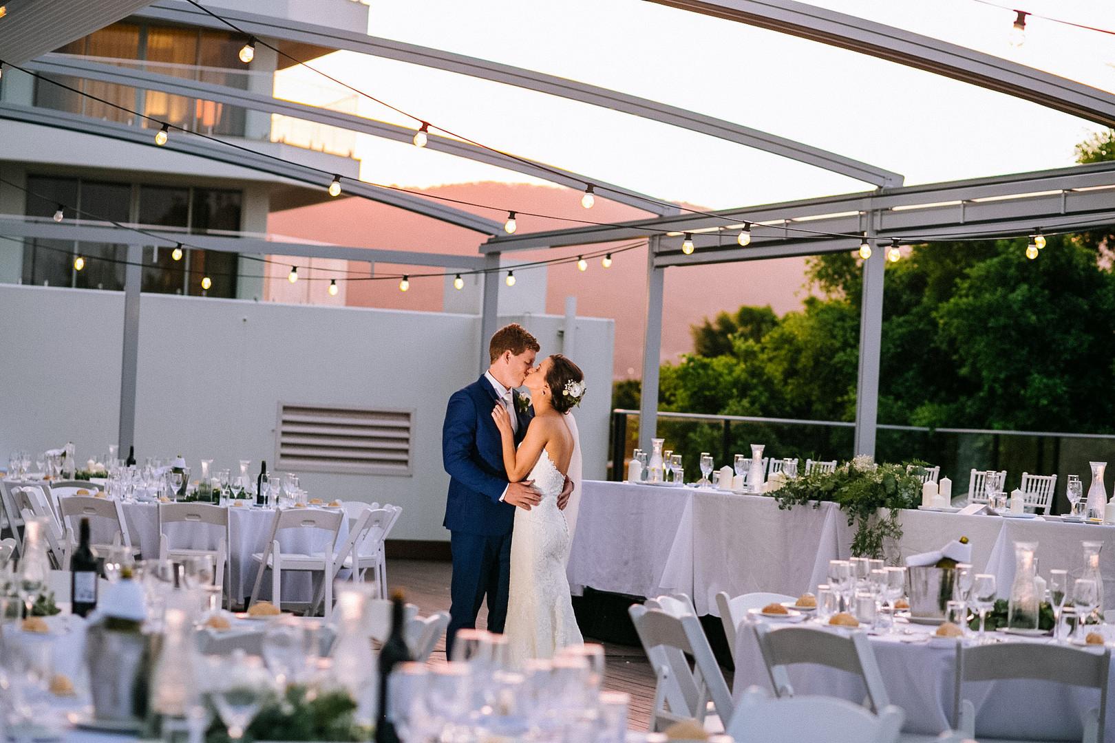 WeddingWebsite_Compressed-56.jpg