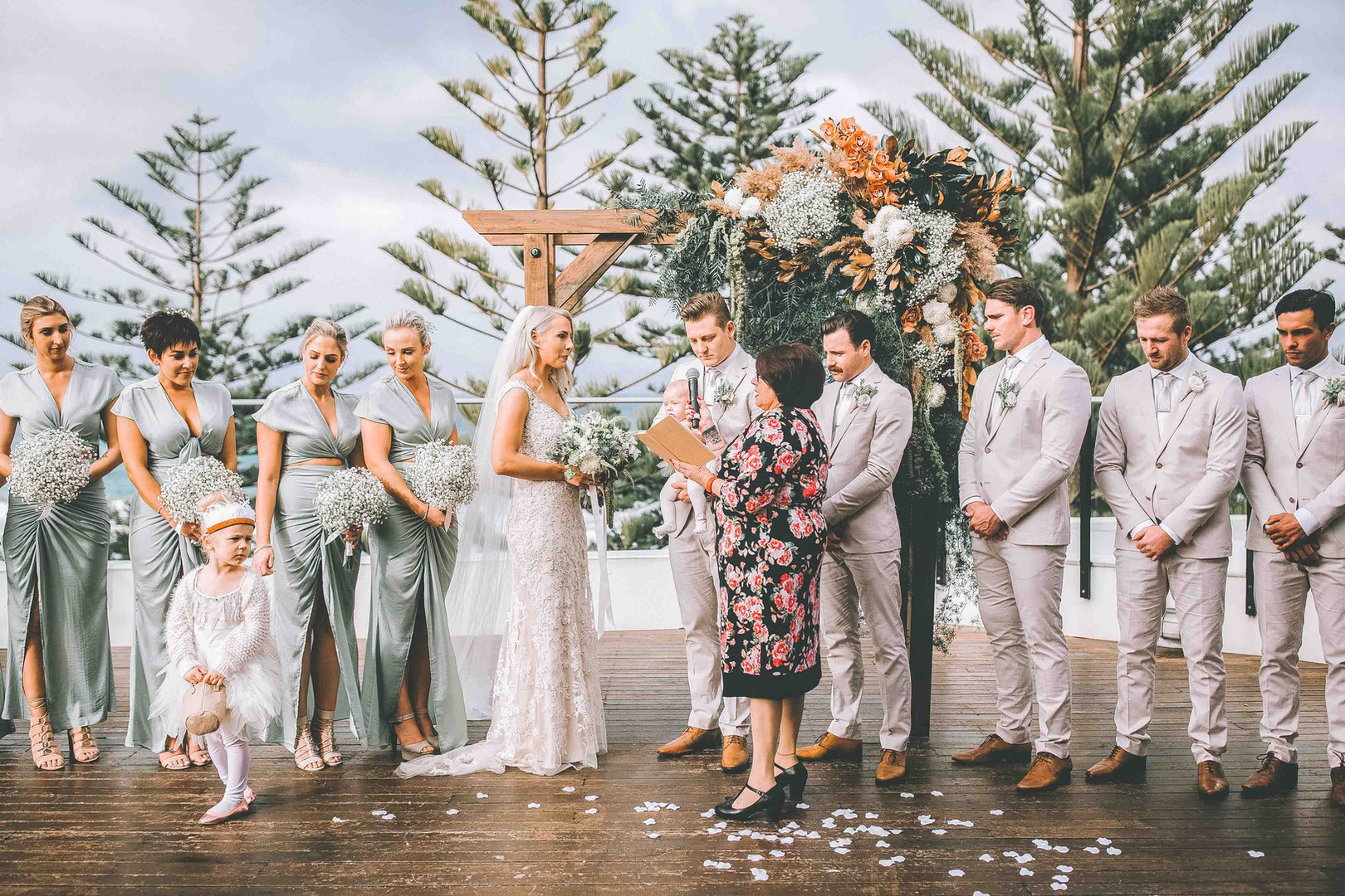 WeddingWebsite_Compressed-69.jpg
