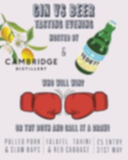 Gin vs Beer Poster 31st May v3.jpg