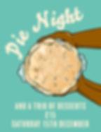Pie Night Poster.jpg