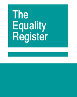 The Equality Register