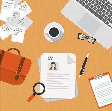cv pic for jobs.jpg
