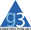 G3 CONSTRUCTION logo signs[1].png