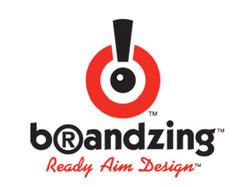 brandzing