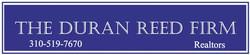 Duran Reed
