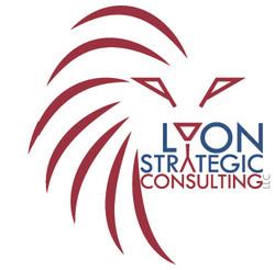 Lyon Strategic Consulting