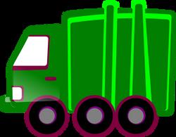 Environmental Sanitation Services
