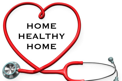 Your Home and Your Health