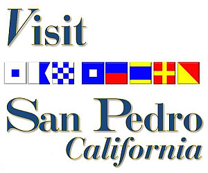 San Pedro Visitors Bureau