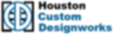 HCD Logo 05.PNG