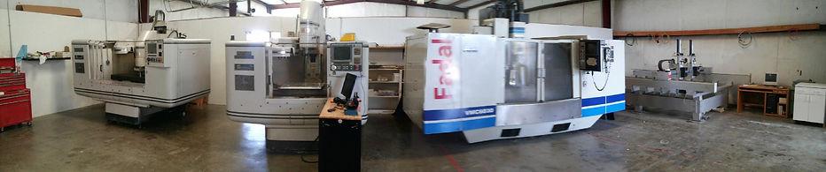 CNC Plastic Services