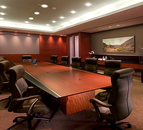 custom office tables. Conference Tables In Houston Custom Office