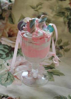 Pastel Ice Cream