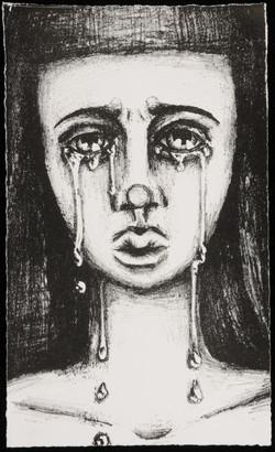 (Mary's Tears)