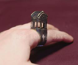 Church Ring