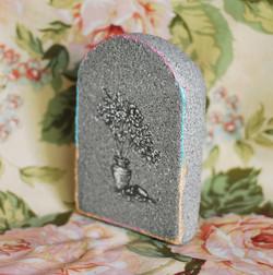 Still Life Grave