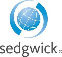 SDWK_C_GRAD_CMYK_M-logo-250px.jpg