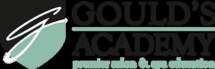 Goulds-Academy-Logo-72dpi.png