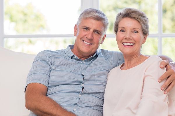 Stock Photo_Older Couple Smiling.jpg