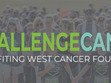 Challenge Cancer 2020