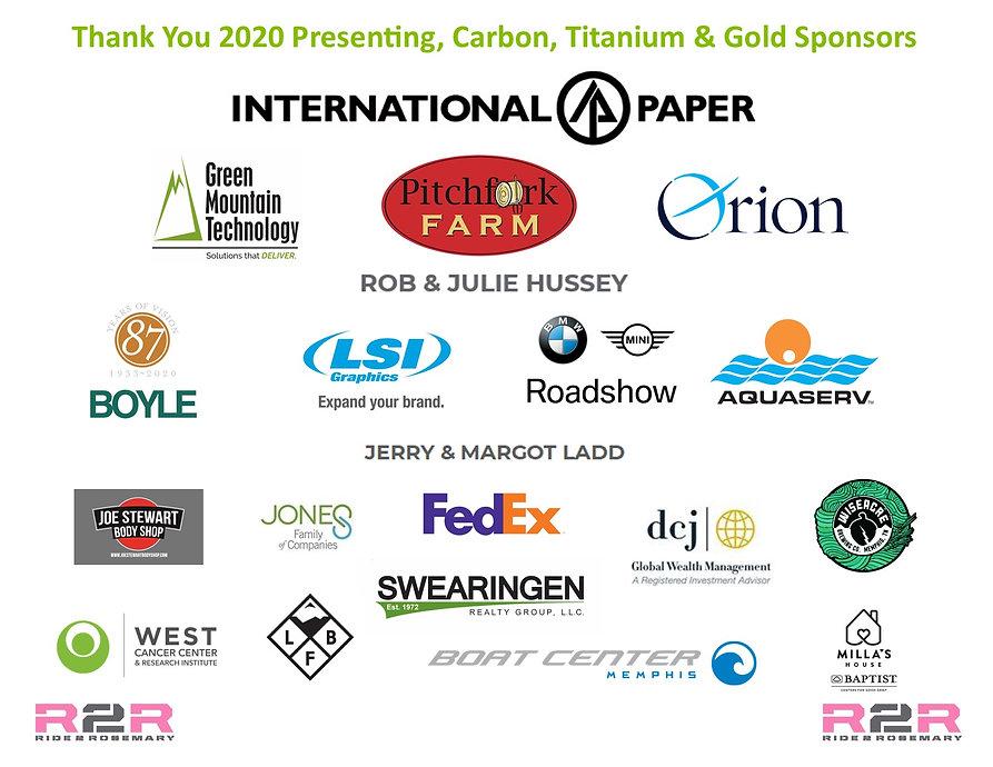 2020 R2R Sponsors Carb_Titan_Gold.jpg