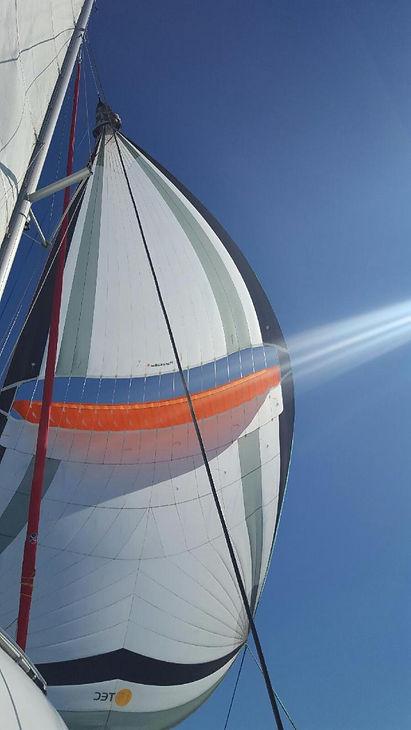 parasail sunray1.jpg
