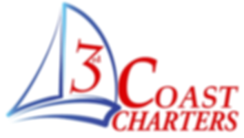 3rd Coast Charters Catamaran Trips