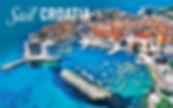 Sail-Croatia-1080x675.jpg